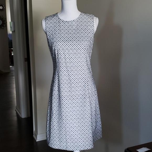 Karl Lagerfeld Dresses & Skirts - KARLA LAGERFELD  Paris dress